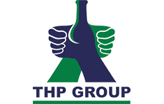 THP GRUOP
